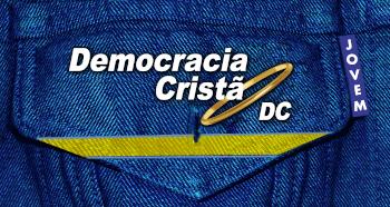 Democracia Cristã Jovem