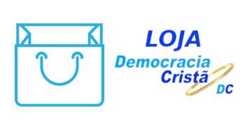 Loja Democracia Cristã