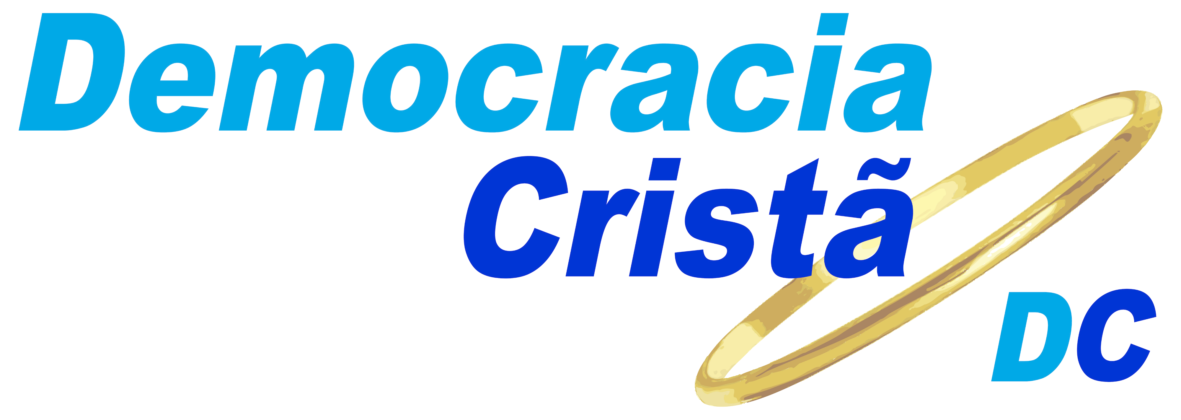 Democracia Cristã