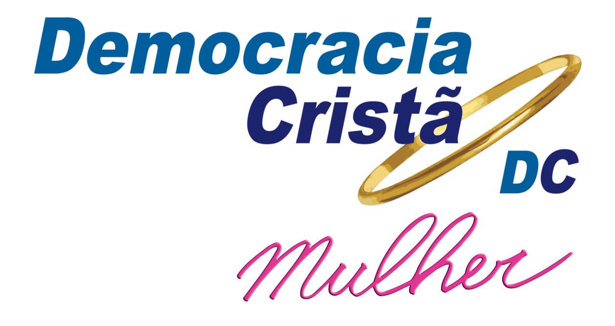 Democracia Cristã Mulher