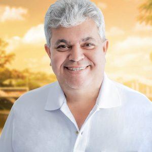 Marcelo Borges da Silva