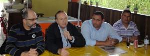 PSDC lançará candidato a prefeito em Bertioga e Santos, no litoral Paulista