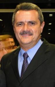 Abraão Benassuly