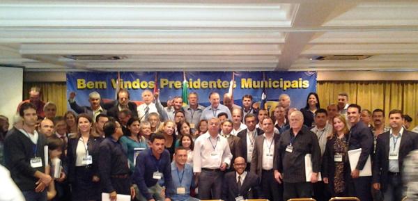 encontro_presidentes