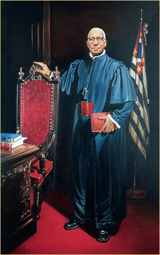 Prof.Cesarino Júnior
