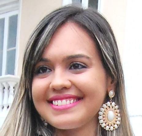 Tamara Holanda 01