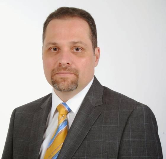 Prof. Dr. Aldo Muro,