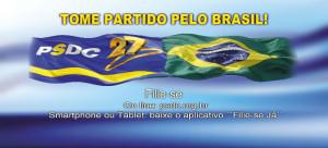 PELO BRASIL (2)
