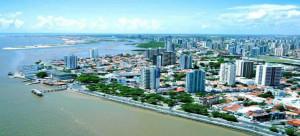 PSDC de Sergipe lança site e começa campanha de filiação em todo o estado