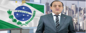 Programa em rede nacional do PSDC foca os 70 anos da Democracia Cristã no Brasil