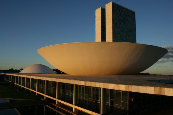 congresso_nacional_brasilia