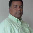Eudo Morais Freire Filho