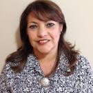 Maria Silvana Almeida Reis