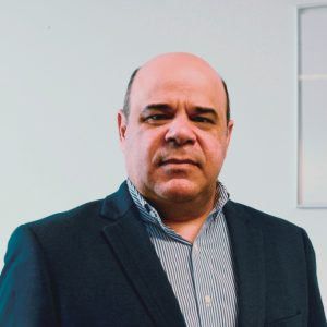 Alessandro Marques