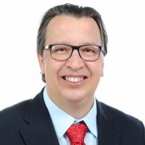 Alexandre Silva Magalhães