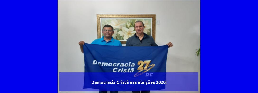 eleicao2020