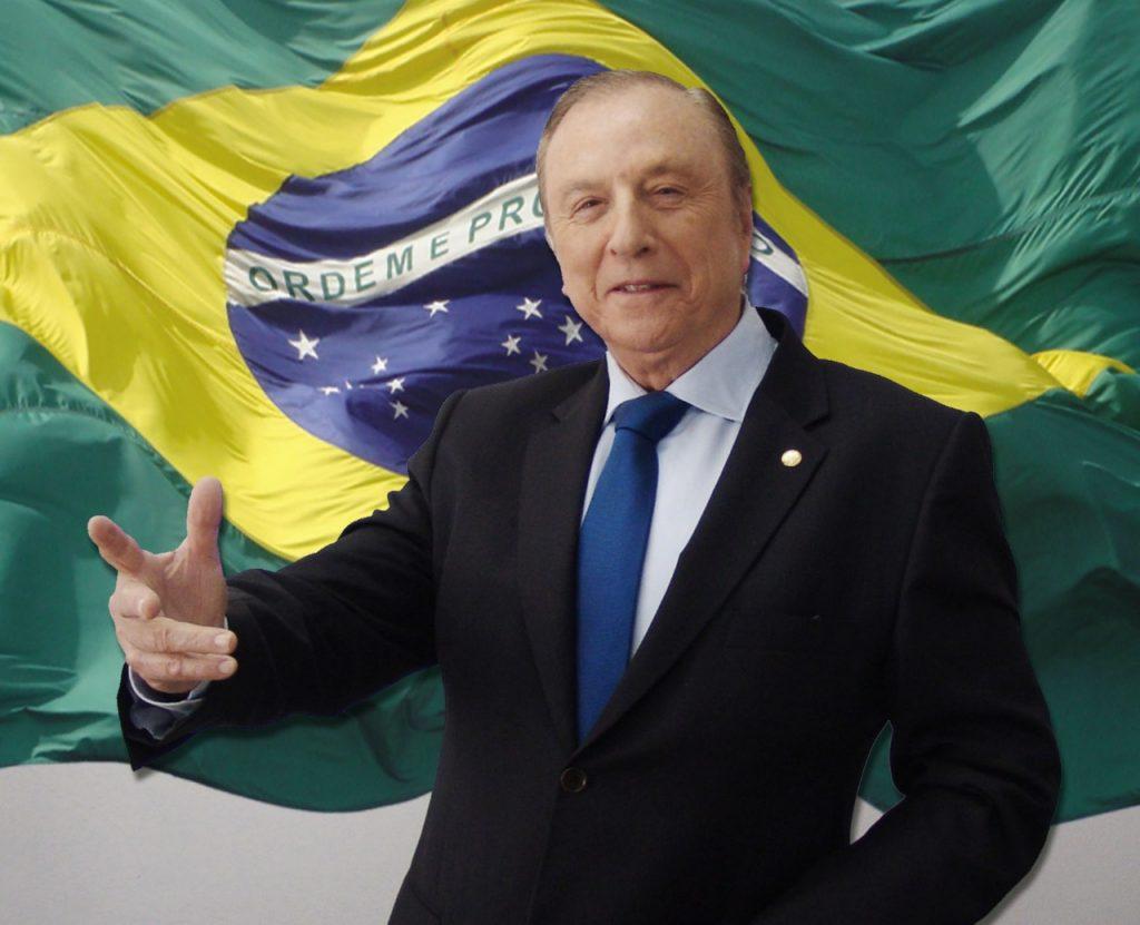 A DC na vida do trabalhador brasileiro