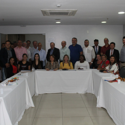 Manaus-XI