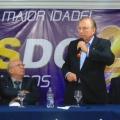 DSC06265