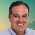 Samyr Malta eleito em Maceió (AL)